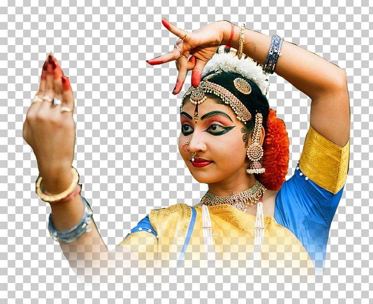 Neena Prasad Kerala Kalamandalam Deemed University Of Art.