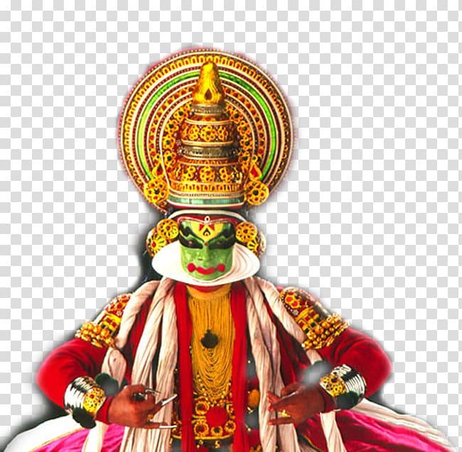 Kerala Kathakali Indian classical dance Mohiniyattam, others.