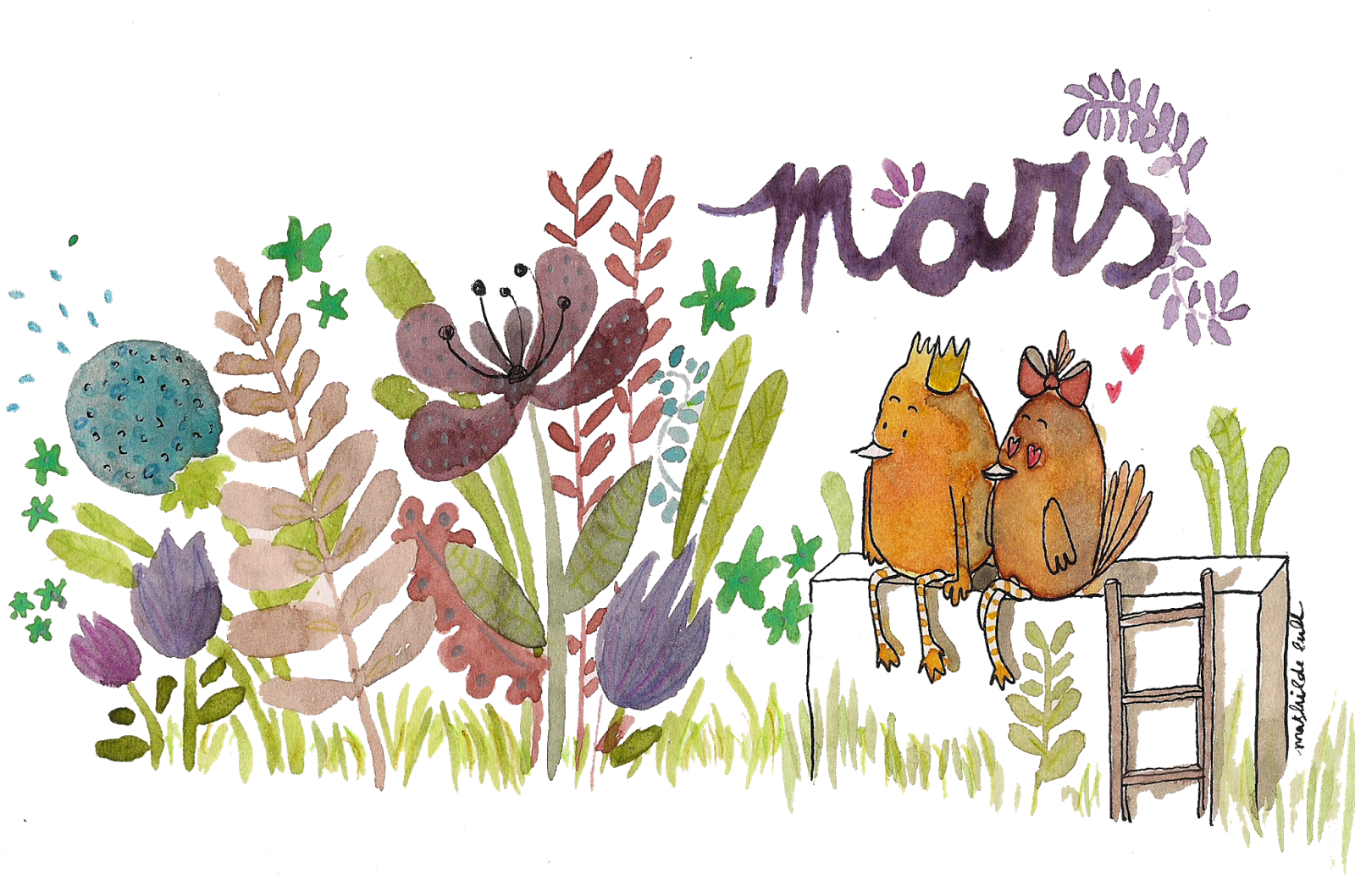Clipart mois de mars clipart images gallery for free.