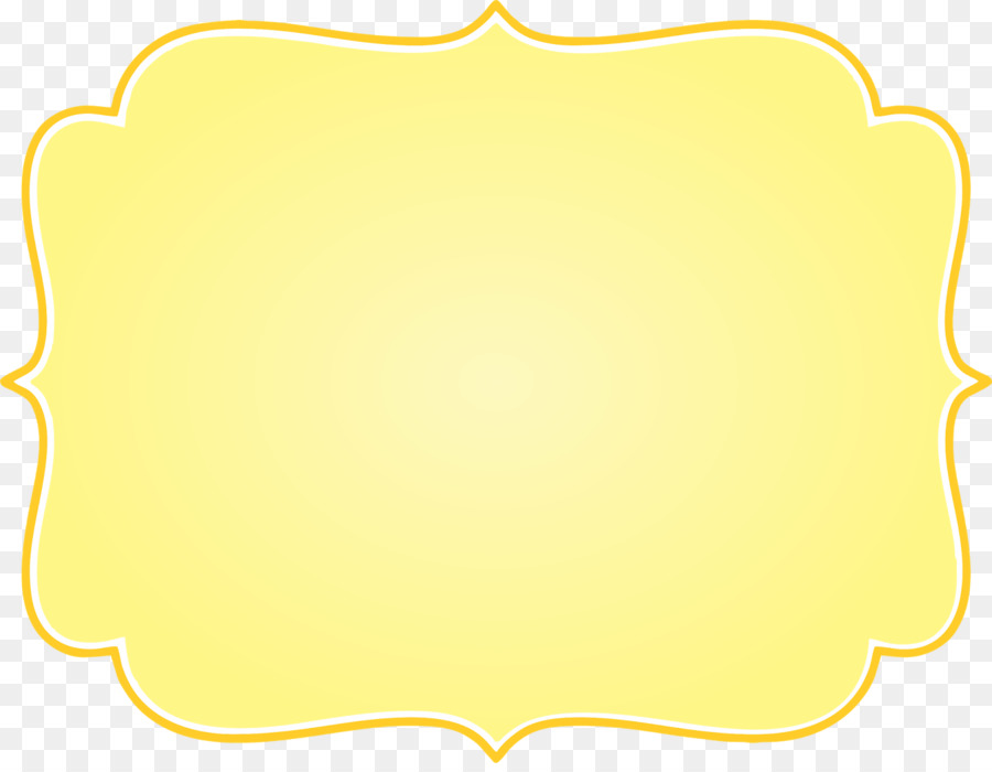 Tag Template clipart.