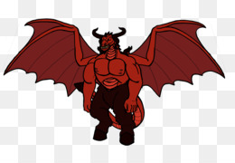 Moloch PNG and Moloch Transparent Clipart Free Download..