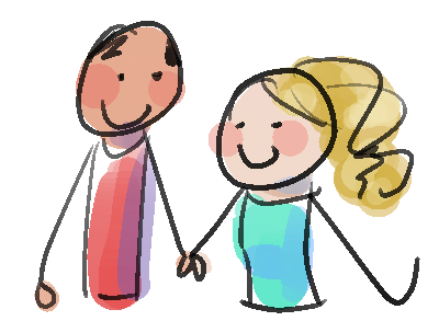Mom And Dad Clipart at GetDrawings.com.