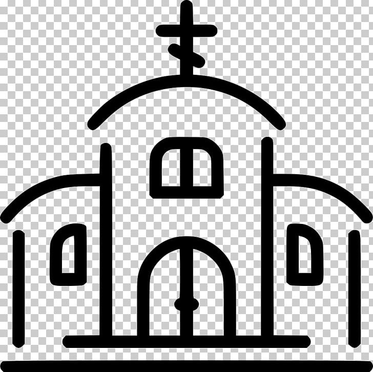 Baclaran Church Computer Icons Monastery AutoCAD DXF Icon.