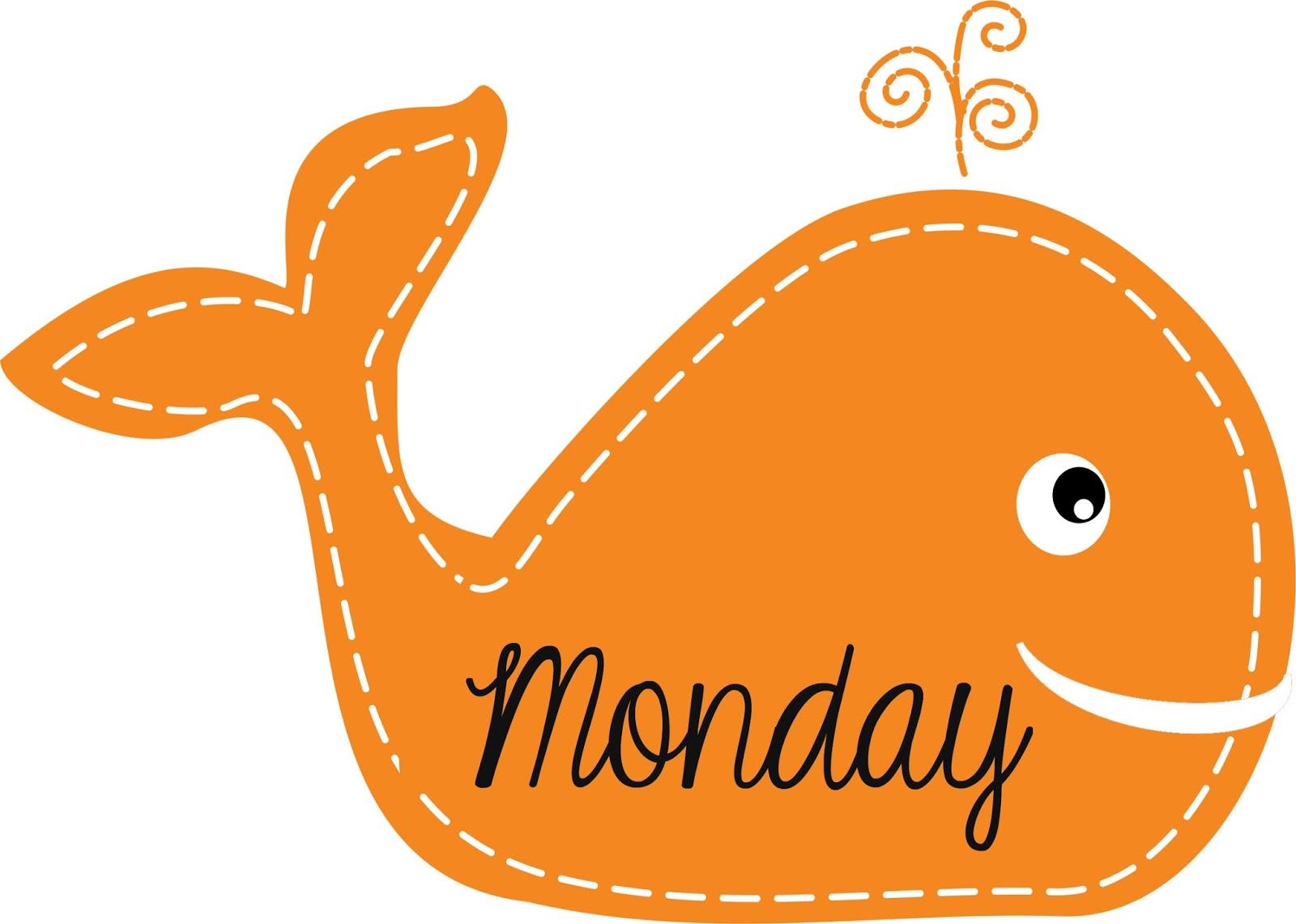 Free Monday Cliparts, Download Free Clip Art, Free Clip Art.