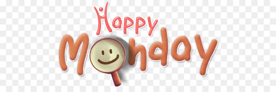 happy monday clipart Monday Clip art clipart.