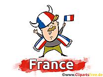 Clipart Europe Gratuit.