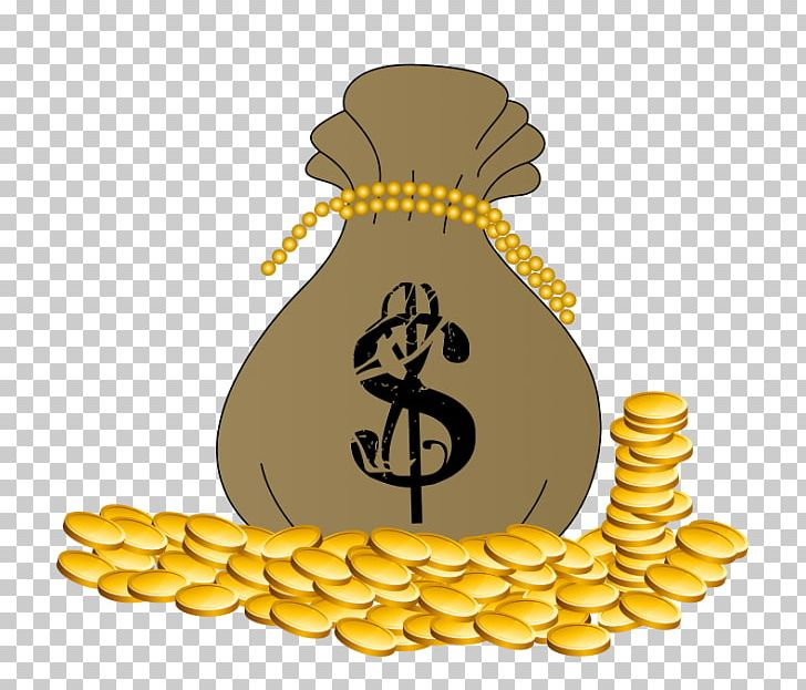 Money Bag Coin Gold PNG, Clipart, Bag, Bags, Benefit, Blog.