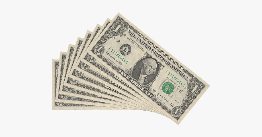 No Money Clipart 80153.
