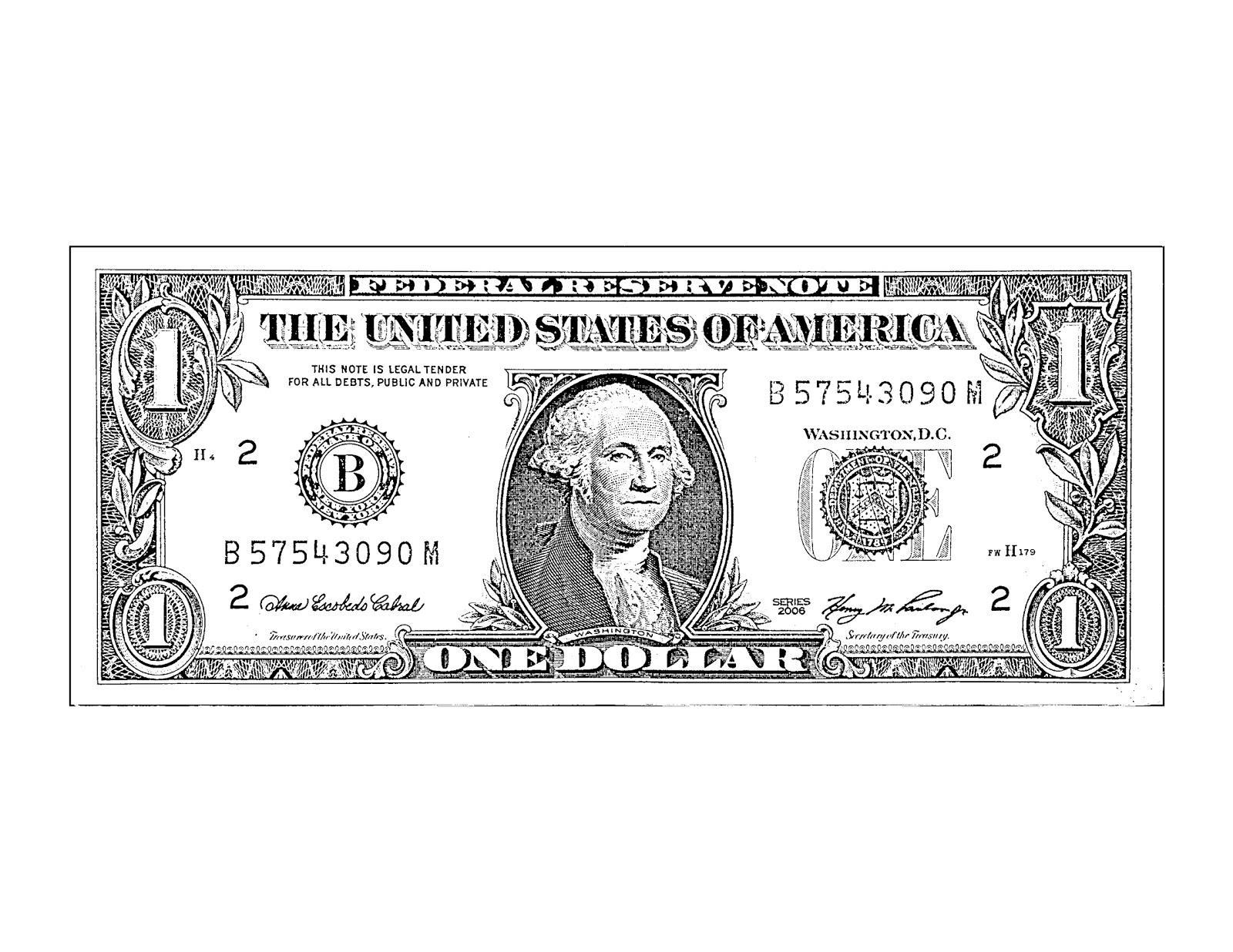 Red Money Sign Clip Art.