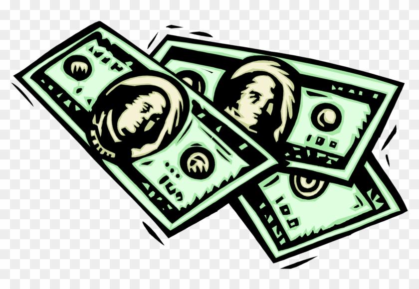 Bills Clipart Free Download Clip Art.