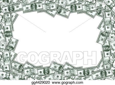 Money Border Cliparts Free Download Clip Art.
