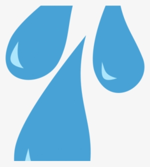 Water Drop Clipart PNG, Free HD Water Drop Clipart.