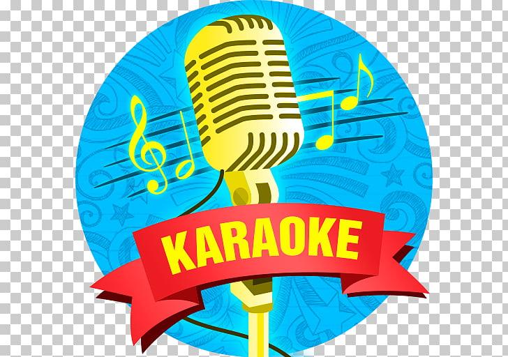 Sing! Karaoke Money Drop Plus Emoticon Music Antithetical.