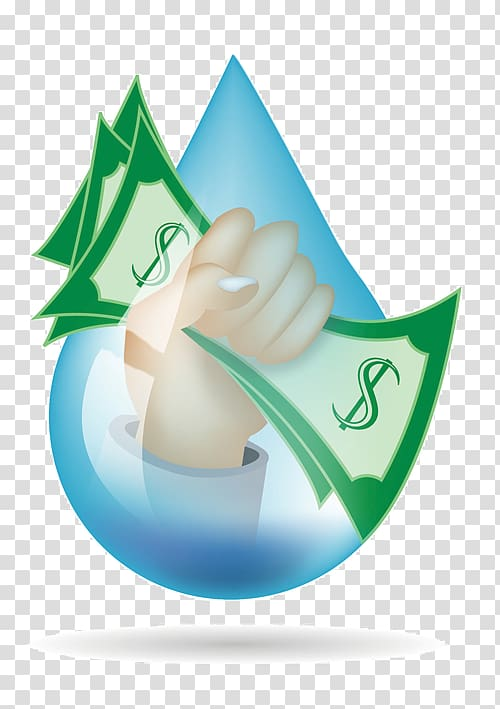 Water conservation Water efficiency Water Services Money.