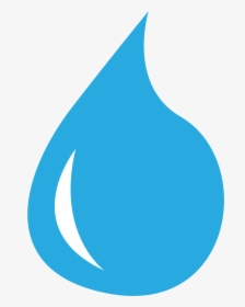Water Drop PNG Images, Free Transparent Water Drop Download.