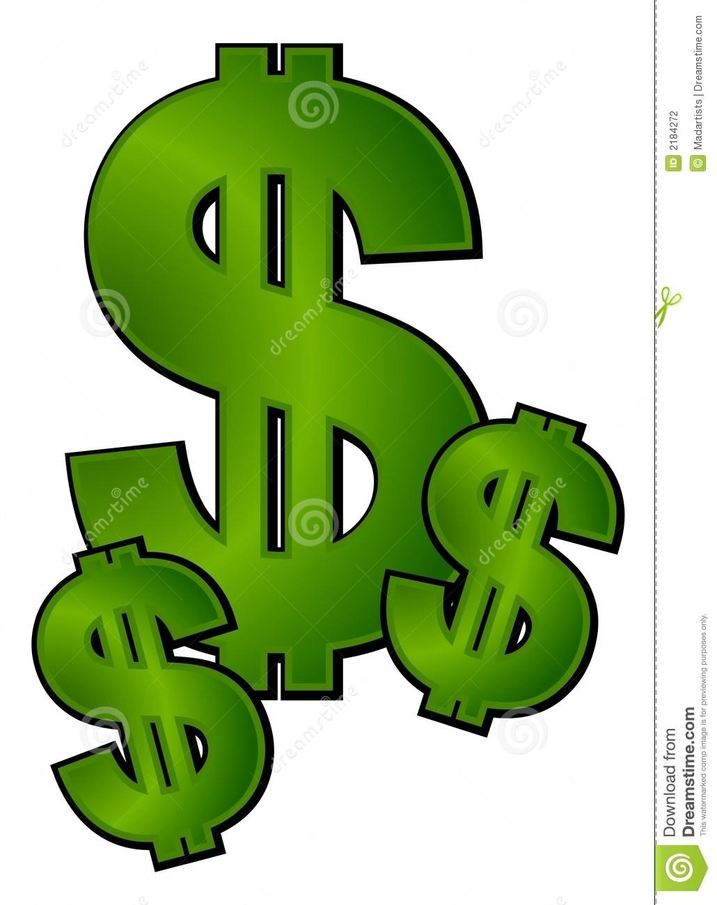 Free clipart money 6 » Clipart Portal.
