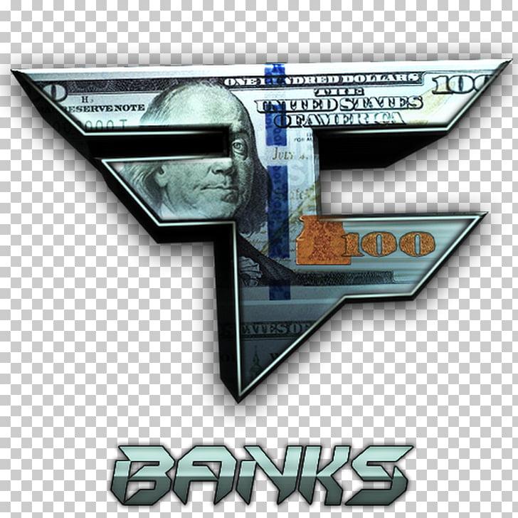 Cayman Cline The Clan All Money Good Grand Theft Auto V.
