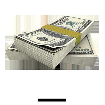 Money Clipart, Download Free Transparent PNG Format Clipart Images.