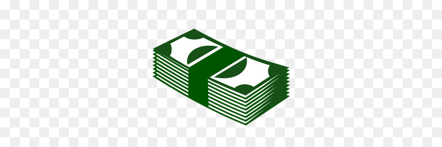 Money Logo clipart.