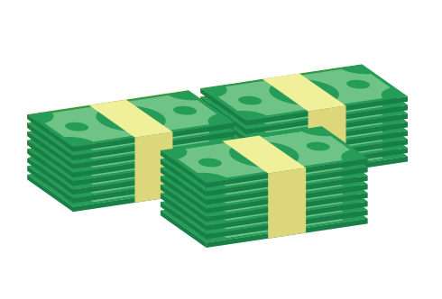 Money Clipart PNG Image Free Download searchpng.com.