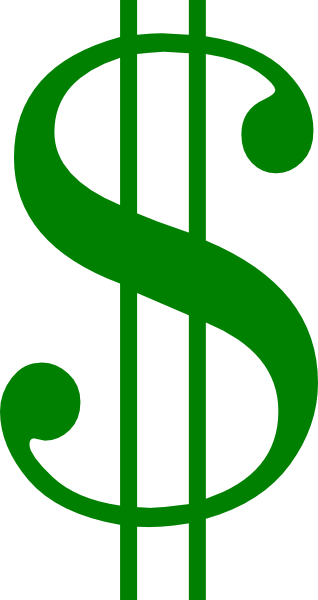 Free Money Symbol, Download Free Clip Art, Free Clip Art on.