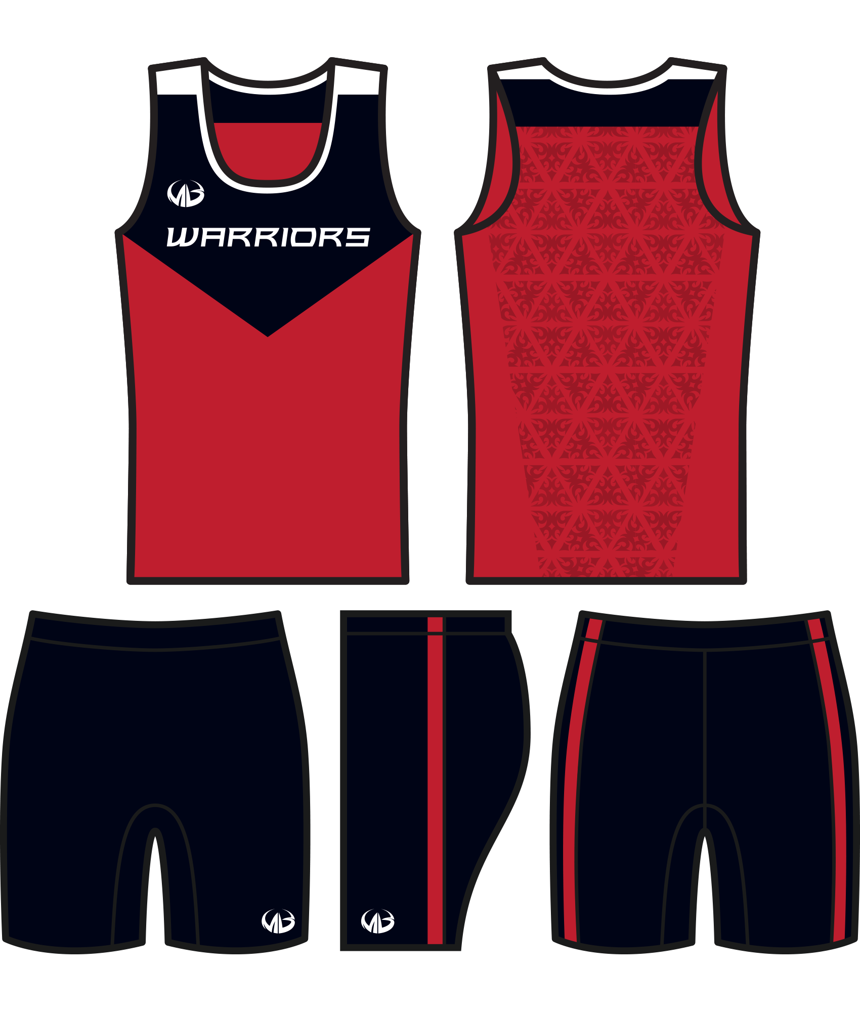 Jersey clipart jersey shorts, Jersey jersey shorts.