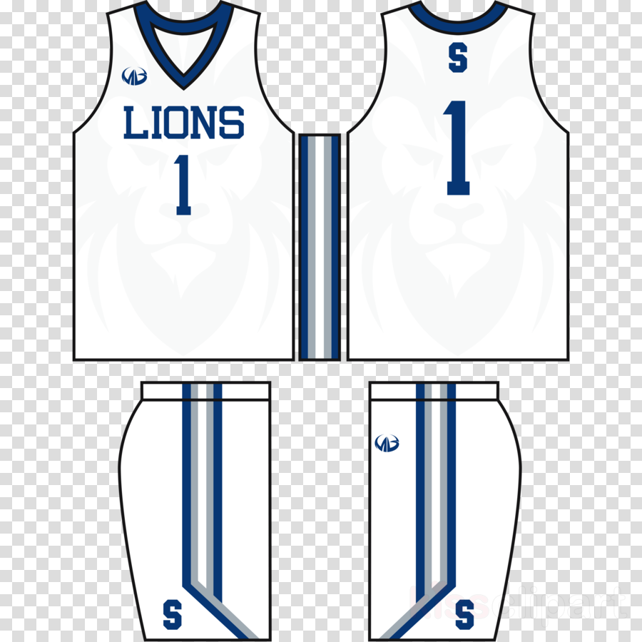 Jersey, Sportswear, Tshirt, transparent png image & clipart.