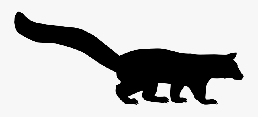 Mongoose Clipart Angry.