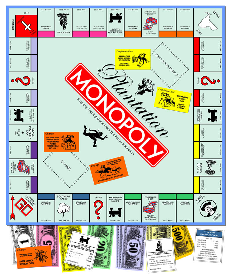 Free Free Cliparts Monopoly, Download Free Clip Art, Free.