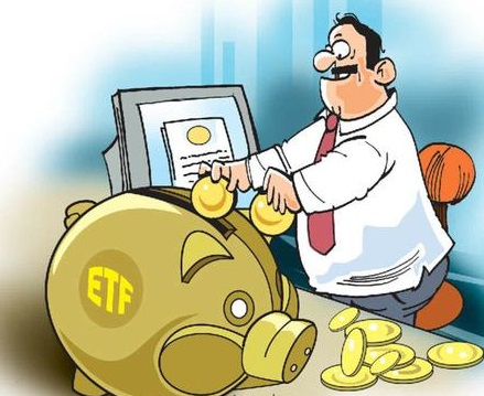 AVOID GOLD SCHEMES INSTEAD BUY ETFS OR GOLD COINS DIRECTLY.