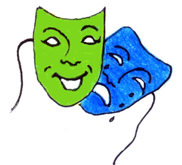 Free Mood Cliparts, Download Free Clip Art, Free Clip Art on.
