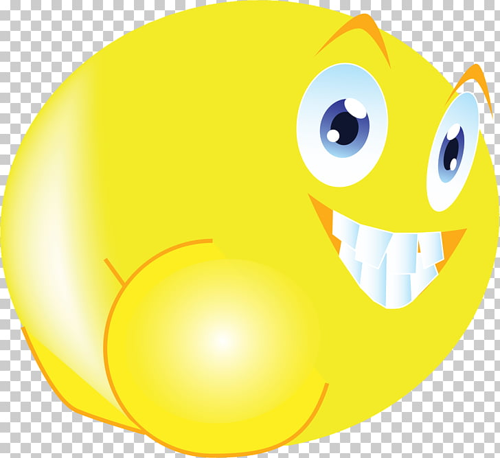 Emoticon Smiley Mooning Computer Icons , moon PNG clipart.