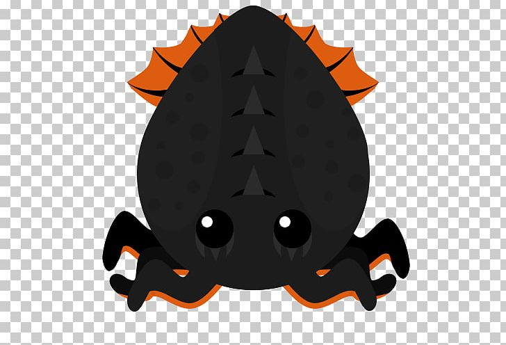 Mope.io Web Browser PNG, Clipart, Artistic, Black, Black M.