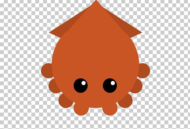 Mope.io Kraken Rum Agar.io PNG, Clipart, Agario, Carnivoran.