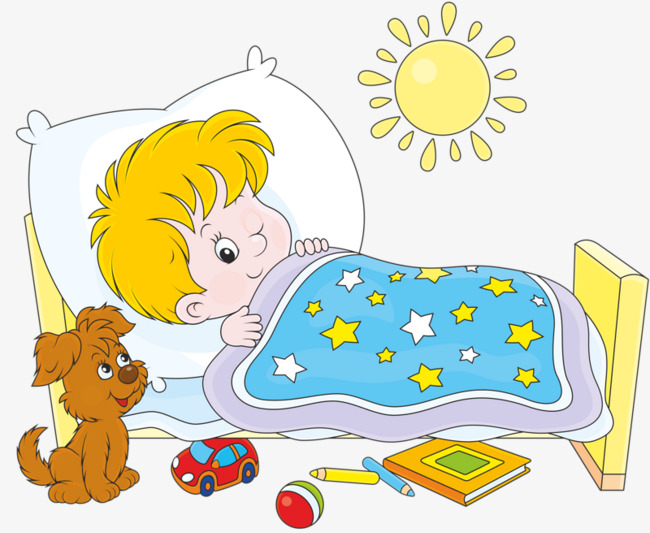 Download Free png Morning Sun, Morning Clipart, Sun Clipart.
