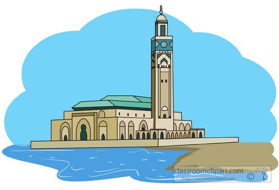 Free Morocco Cliparts, Download Free Clip Art, Free Clip Art.