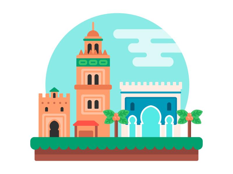 morocco epcot png clipart Morocco Pavilion Clip art clipart.