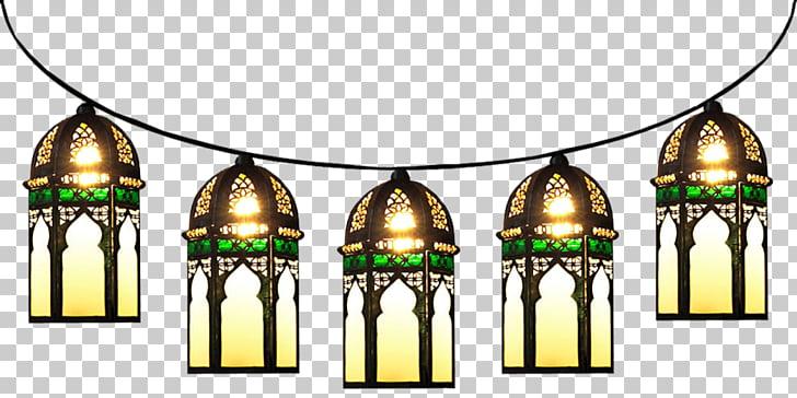 Morocco Moroccan cuisine Lantern Lighting , Moroccan Camel s.