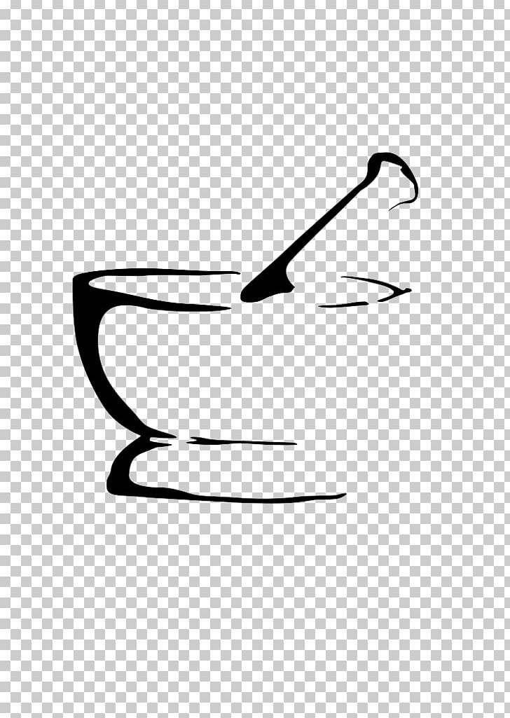 Mortar And Pestle Pharmacy Dornillo PNG, Clipart, Angle.
