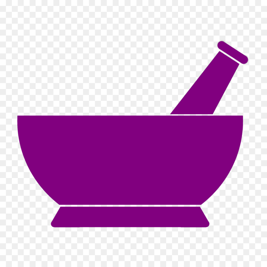 pharmacy mortar and pestle clipart Mortar and pestle Kent.