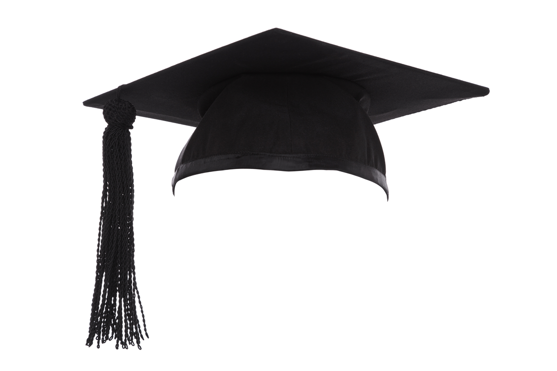 Free Mortar Board, Download Free Clip Art, Free Clip Art on.