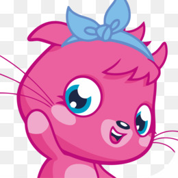 Download Talking Poppet clipart Talking Poppet Mind Candy.
