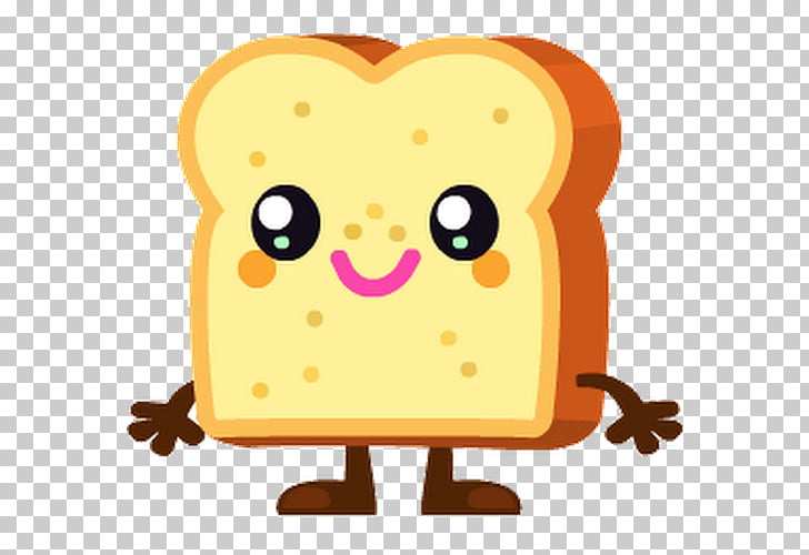 Moshi Monsters Toast Wikia YouTube, toast PNG clipart.