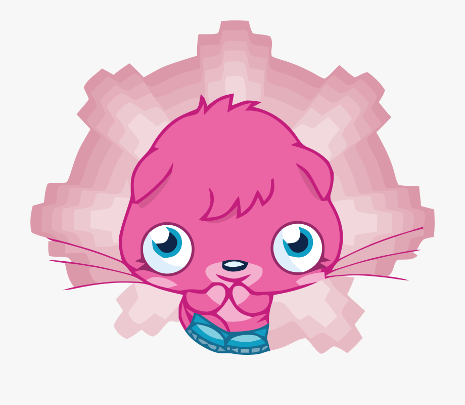 Poppet Clipart Png.