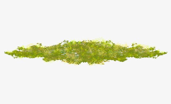 Moss Brush PNG, Clipart, Blue, Blue Brush, Brush, Brush Clipart.