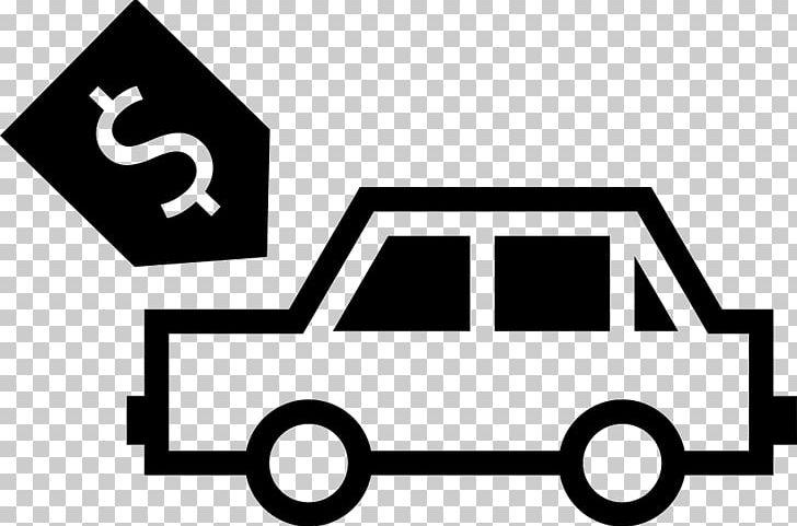 Car Automobile Repair Shop Motor Vehicle Service MOT Test.