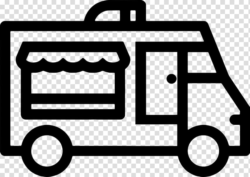 Business Food truck MOT test Car Organization, Business.