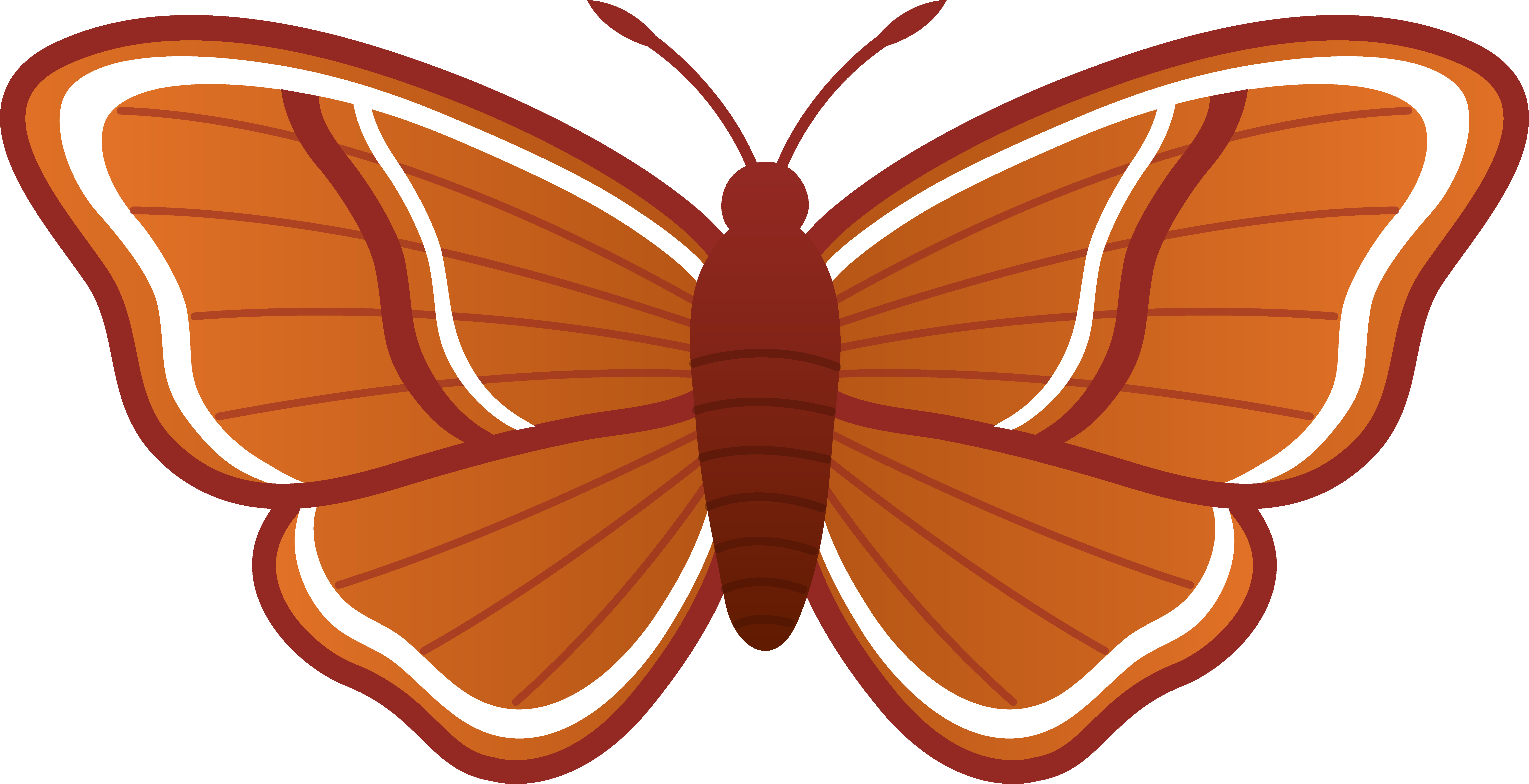 Free Moth Cliparts, Download Free Clip Art, Free Clip Art on.