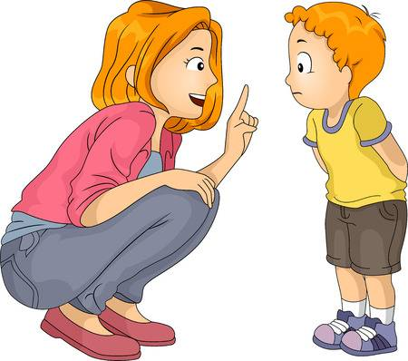 40,588 Mother And Son Stock Illustrations, Cliparts And Royalty Free.
