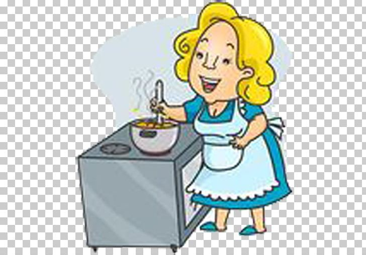 Cooking Mother Stock PNG, Clipart, Area, Art, Artwork.